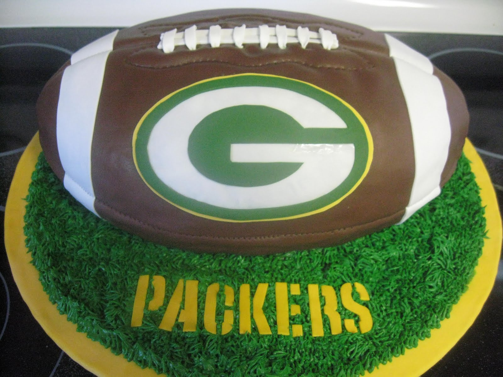 image result for green bay packers birthday cake birthday wishes