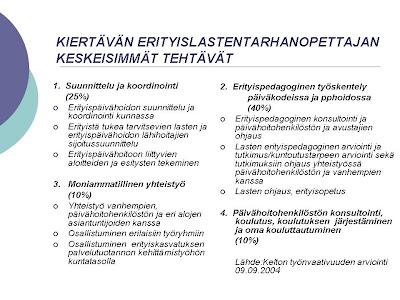 työ netissä Savonlinna