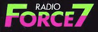 Radio Force 7