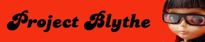 Project Blythe