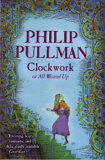 Image result for clockwork cover