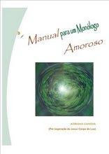 Manual para um Monólogo Amoroso
