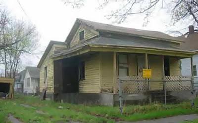 $1.75 House