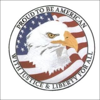 http://4.bp.blogspot.com/_g4nwc44har0/SXQgx3NmSaI/AAAAAAAAC78/gRYNjzELCOM/s320/ProudAmericanEagle.jpg