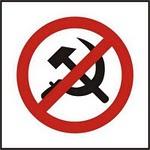 DESCONSTRUINDO O COMUNISMO