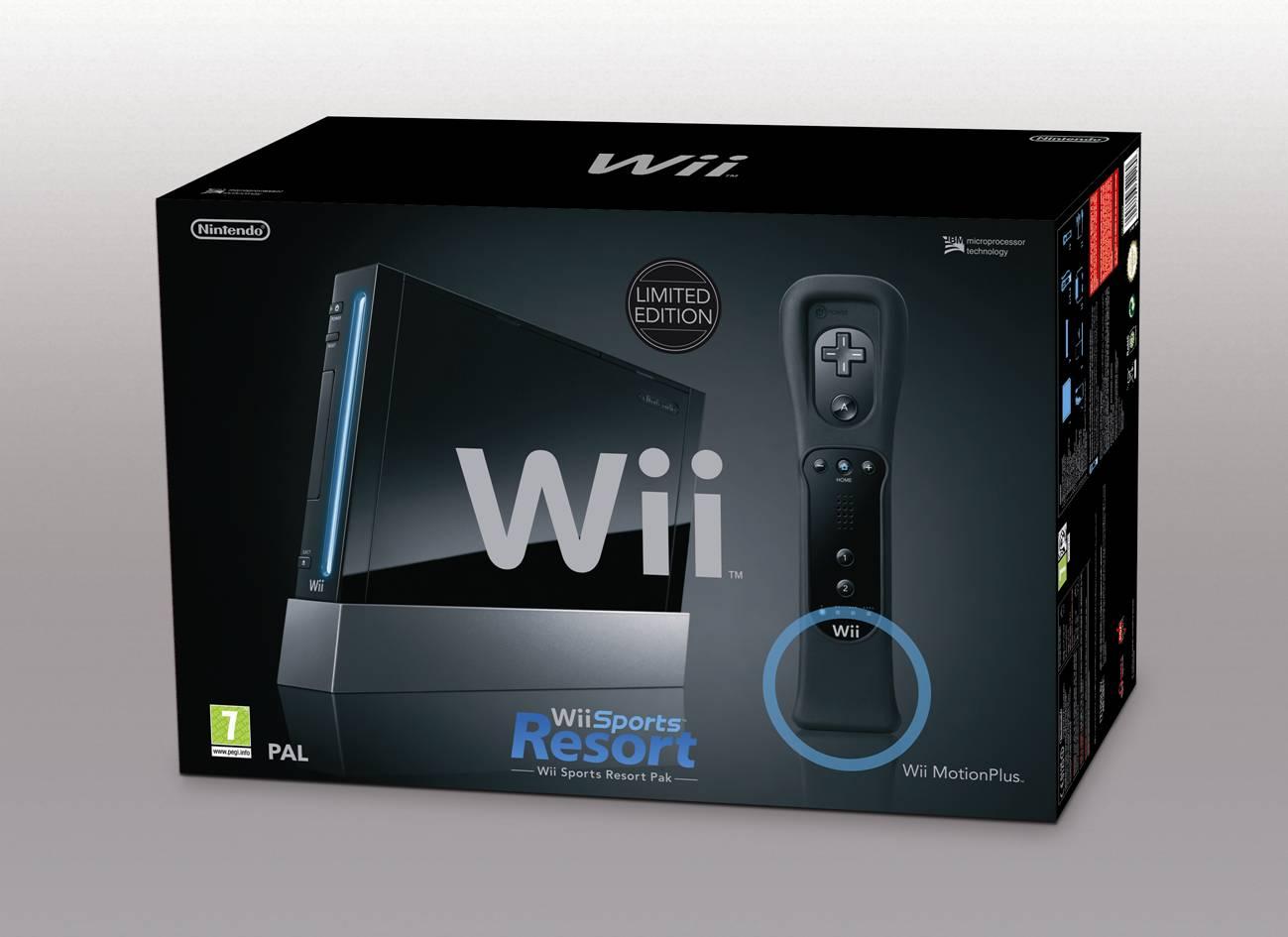 Roxas in the black world tipos de consolas de videojuegos for Consola de tipo industrial