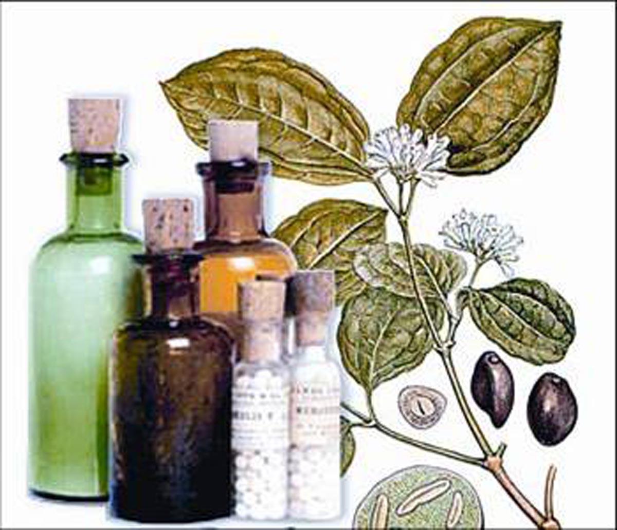 external image homeopatia1.jpg