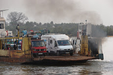 Guiné-Bissau 2008/2009