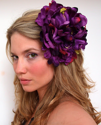 Bold + Beautiful Hair Accessories