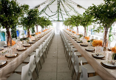 Fete Wedding Planner on Nina Renee Designs  Fete Ny  Fabulous