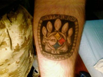 Michael Vick White Reebok Nfl Replica Philadelphia Eagles