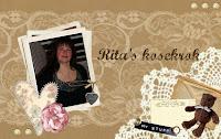 Min gamle blogg: