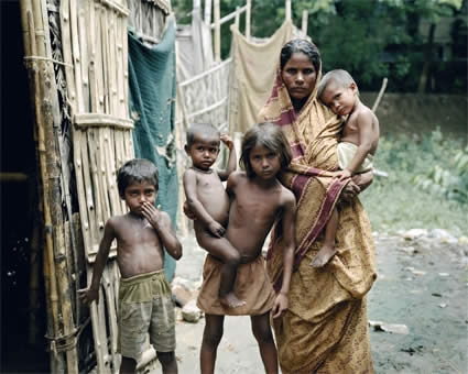 causes of poverty in the 3rd Here are 10 causes of poverty which are prevalent in the world  so poverty is  one of the important overpopulation problems 3 international sanctions: many.