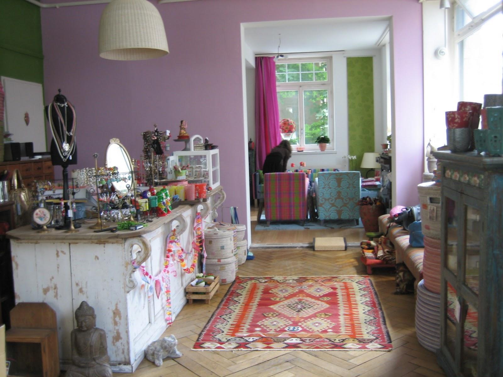 living room z rich wohnen