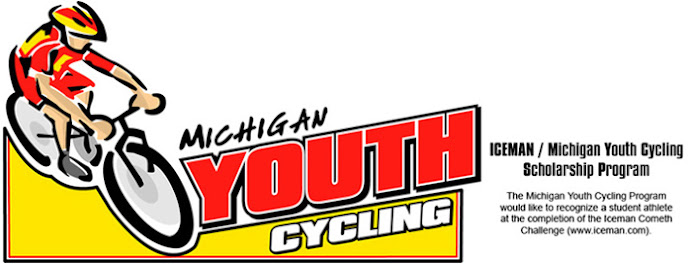 Michigan Youth Cycling Program