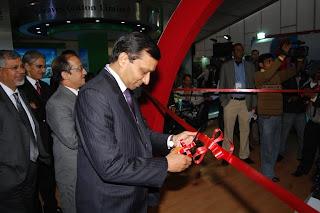 Mahindra Navistar Engines Pvt Ltd