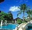 Bali Conference