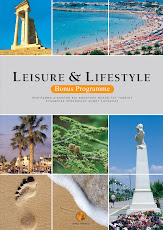 2009 Brochure