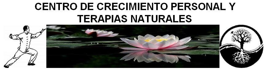 Centro de crecimiento personal y terapias naturales. TERAPIA EFT MURCIA KINESIOLOGIA