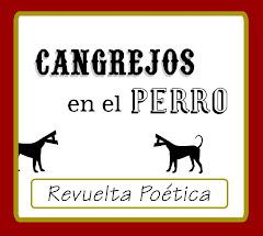 MIERCOLES en el Perro Andaluz