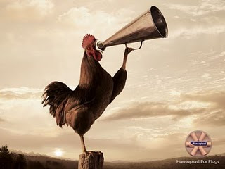 http://4.bp.blogspot.com/_g5lbaDIHDPo/TCtTIUNFggI/AAAAAAAAABg/03L67TOD7OM/s320/rooster.jpg