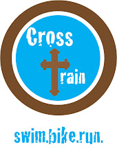 Cross Train, LLC
