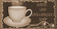 Kaffee-und Woll-Swap