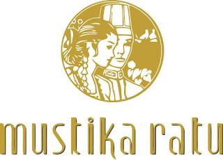 http://4.bp.blogspot.com/_g6BPvwuelcs/TCrZ_u1pgUI/AAAAAAAAABY/Bf2BMKBe5zo/s320/Logo-Mustika-Ratu.jpg