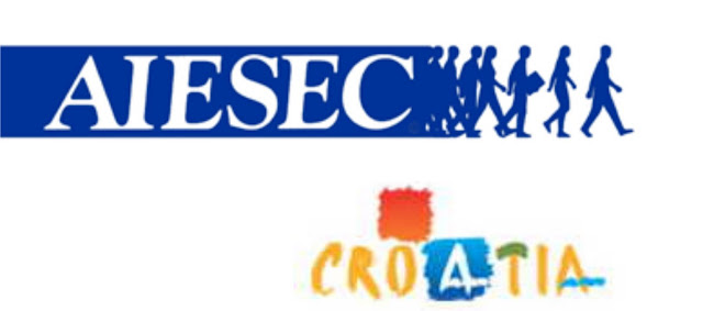 AIESEC Croatia
