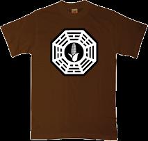 Consigue la camiseta oficial del blog