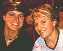 Liani & Maria