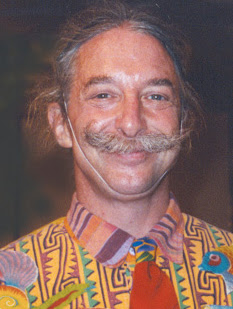 Patch Adams, un ejemplo de vida