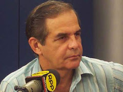 ROBERTO CHIABRA