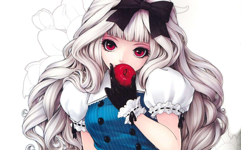 http://4.bp.blogspot.com/_g6nr9ZaYDvo/TBJkpvt_kMI/AAAAAAAAAV0/q9w6O00ObkQ/s1600/sexy-anime-girl-for-pc_1440x900.jpg