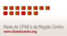 REDE DE CFAE DA REGIÃO CENTRO