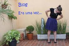Visite o meu Blog!