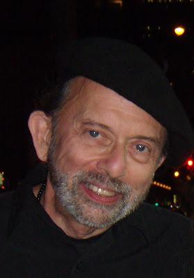 Dennis (Bones) Hamilton 1942 -2008