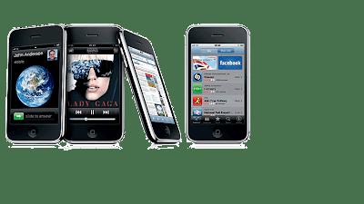 iphone refurbished deals vodafone