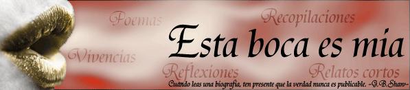HISTORIAS DE VIDA Y SUEÑOS