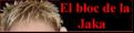 El bloc de la Jaka