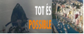 Tot és possible...