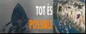 Tot és possible...