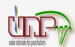 Union National des Parachutistes
