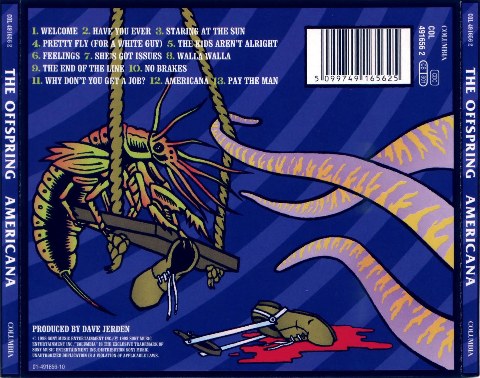 http://4.bp.blogspot.com/_g78PvwbLBbc/TKFn6ylU25I/AAAAAAAALiY/rM7EUHaDLCU/s1600/The_Offspring-Americana-Trasera.jpg