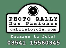 GABRIEL OYOLA - FOTOGRAFO