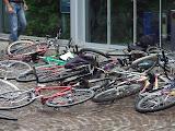 Difendi l'uso della bici