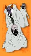 [spoiler]Armas do Naruto Marionetes%2BNaruto%2BArma
