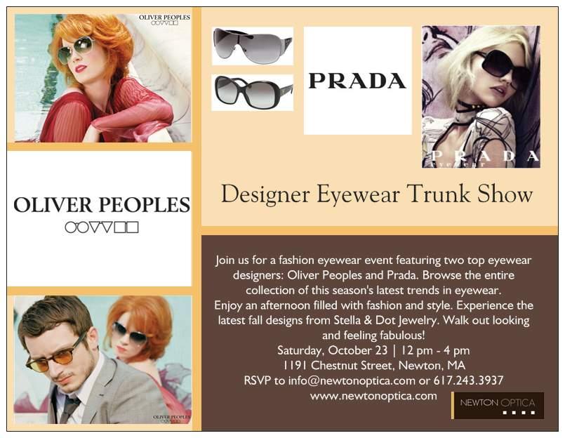 Luxury And Designer Eyewear Newton Optica Designer