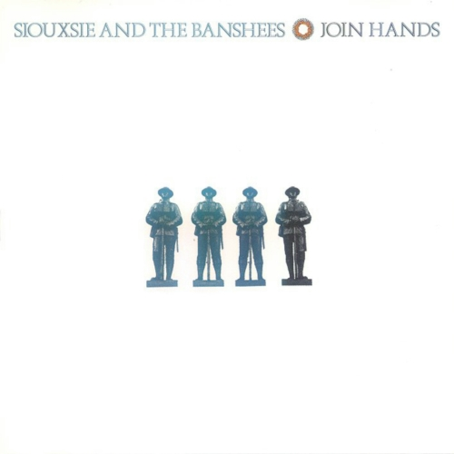 A rodar  VI - Página 6 Siouxsie+And+The+Banshees+-+Join+Hands+-+Front