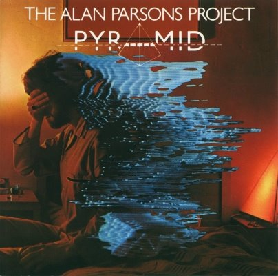 Vos derniers achats - Page 6 03+-+Alan_Parsons_Project_-_Pyramid-front